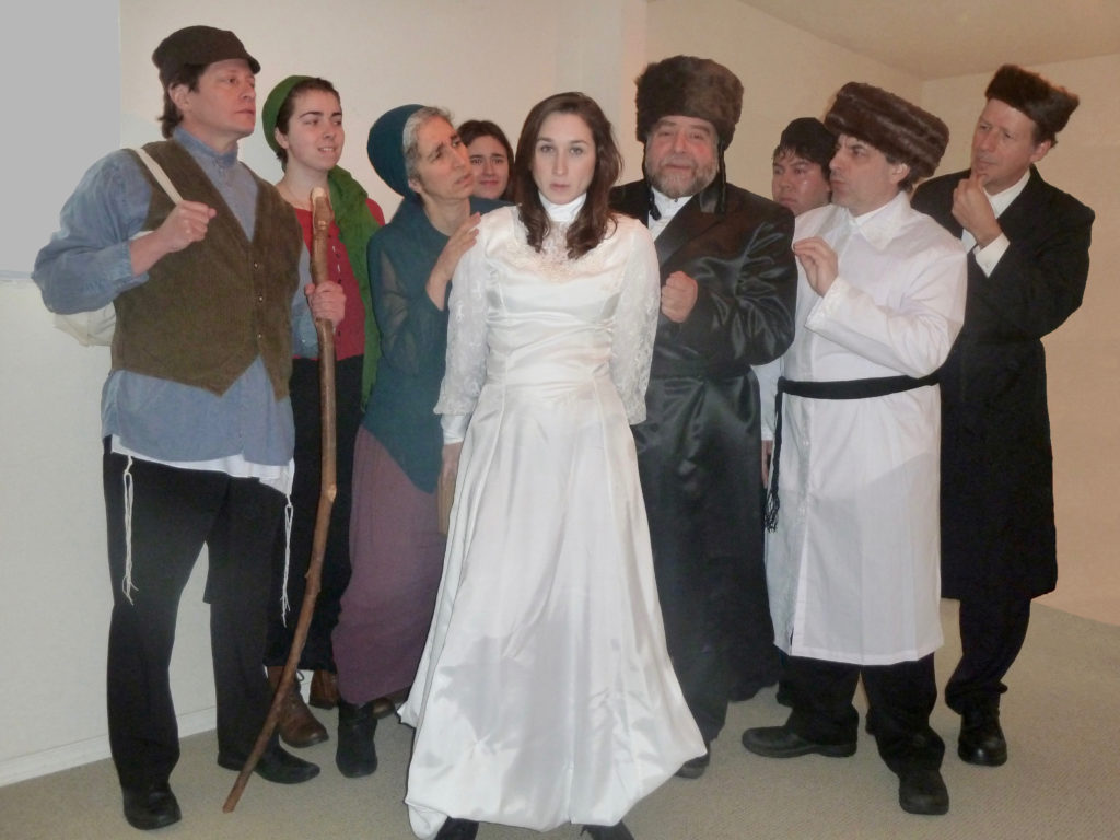 into-the-bride-has-entered-a-dybbuk