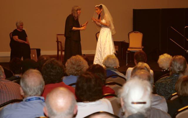 beige-wedding