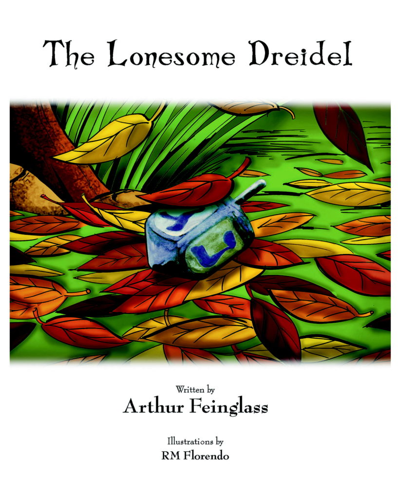 cover-the-lonesome-dreidel
